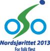 Nordsjørittet